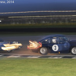 Goodwood_Members_Meeting_2014-1497