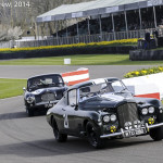 Goodwood_Members_Meeting_2014-1913