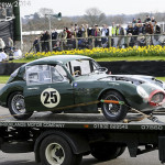 Goodwood_Members_Meeting_2014-1947