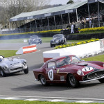Goodwood_Members_Meeting_2014-1950