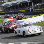 Goodwood_Members_Meeting_2014-1953