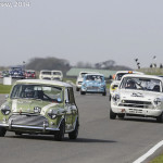 Goodwood_Members_Meeting_2014-1993