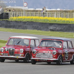 Goodwood_Members_Meeting_2014-2031