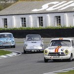 Goodwood_Members_Meeting_2014-2049
