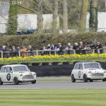Goodwood_Members_Meeting_2014-2051