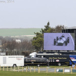 Goodwood_Members_Meeting_2014-2186