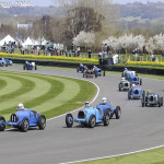 Goodwood_Members_Meeting_2014-2195