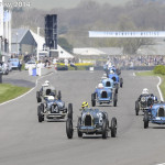 Goodwood_Members_Meeting_2014-2215