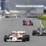 Goodwood_Members_Meeting_2014-2276