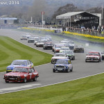 Goodwood_Members_Meeting_2014-2337