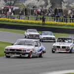 Goodwood_Members_Meeting_2014-2360