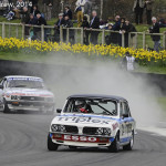 Goodwood_Members_Meeting_2014-2412