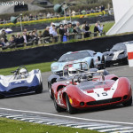 Goodwood_Members_Meeting_2014-2535