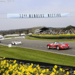 Goodwood_Members_Meeting_2014-2579