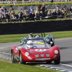 Goodwood_Members_Meeting_2014-2594