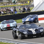 Goodwood_Members_Meeting_2014-2601