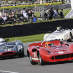 Goodwood_Members_Meeting_2014-2605