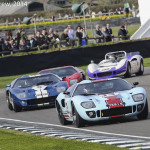 Goodwood_Members_Meeting_2014-2618