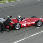 Goodwood_Members_Meeting_2014-2679