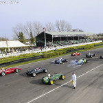 Goodwood_Members_Meeting_2014-2689