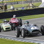 Goodwood_Members_Meeting_2014-2712