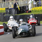 Goodwood_Members_Meeting_2014-2717
