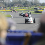 Goodwood_Members_Meeting_2014-2741