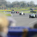 Goodwood_Members_Meeting_2014-2749