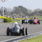 Goodwood_Members_Meeting_2014-2755