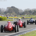 Goodwood_Members_Meeting_2014-2779
