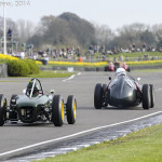 Goodwood_Members_Meeting_2014-2790
