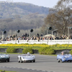Goodwood_Members_Meeting_2014-2816