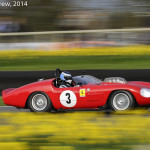 Goodwood_Members_Meeting_2014-2907