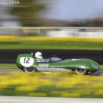 Goodwood_Members_Meeting_2014-2923