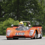 Masters_Historic_Festival_BH_2014-0437