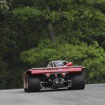 Masters_Historic_Festival_BH_2014-0532