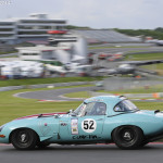 Masters_Historic_Festival_BH_2014-1554