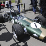 Masters_Historic_Festival_BH_2014-1820