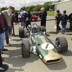 Masters_Historic_Festival_BH_2014-1823
