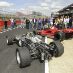 Masters_Historic_Festival_BH_2014-2009