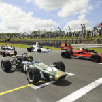 Masters_Historic_Festival_BH_2014-2019
