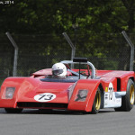 Masters_Historic_Festival_BH_2014-2136