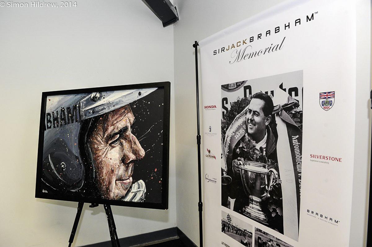 Jack_Brabham_Memorial-0020
