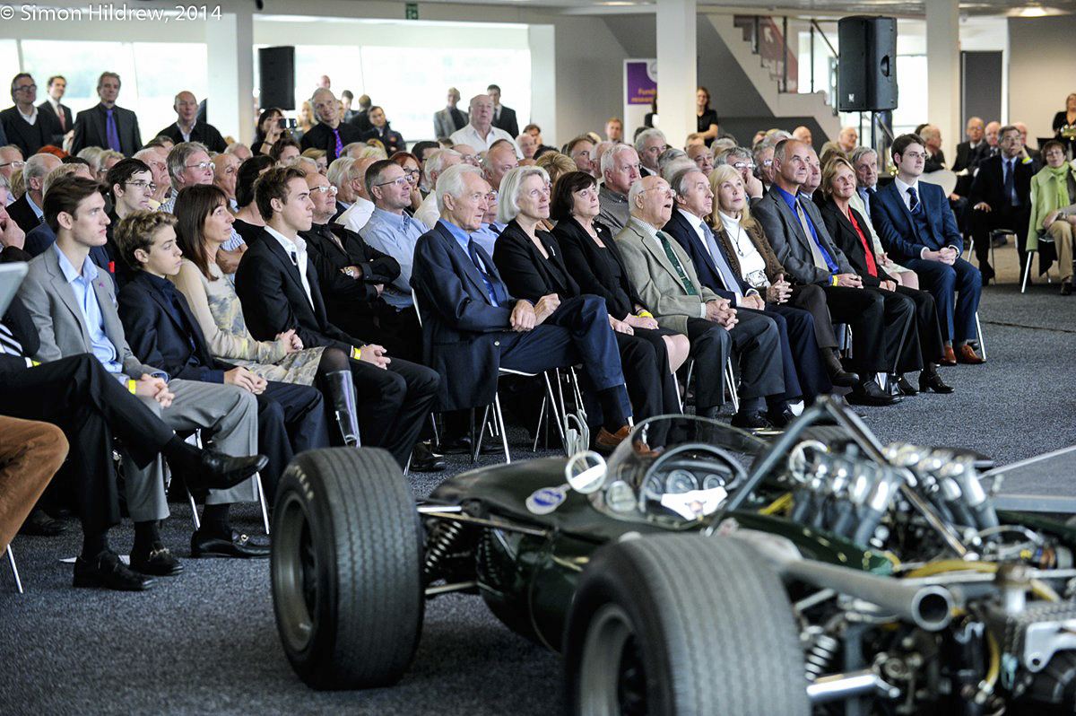 Jack_Brabham_Memorial-0037