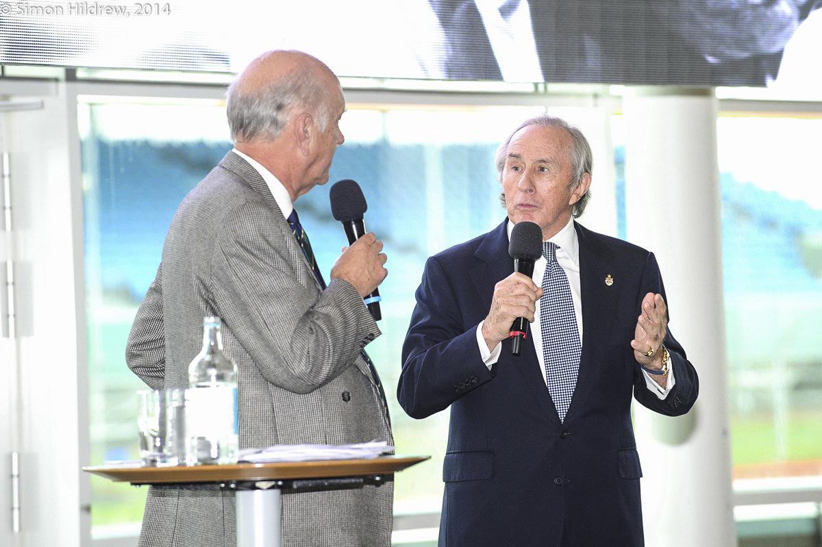 Jack_Brabham_Memorial-0041