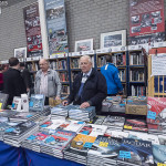 2015 Maastricht Show
