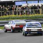 73rd_Goodwood_Members_Meeting_2015-0001