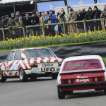 73rd_Goodwood_Members_Meeting_2015-0003