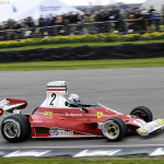 73rd_Goodwood_Members_Meeting_2015-0010