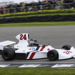73rd_Goodwood_Members_Meeting_2015-0014